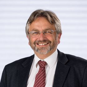 Andreas Hörtenhuber