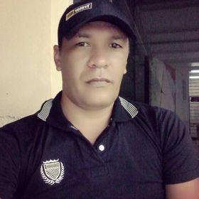 Gilberto Araujo