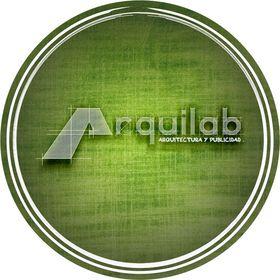 arquilabperu