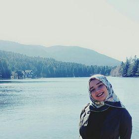Feyza Albayrak
