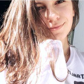 Bianka Evelin Kovács