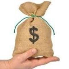 Short Term Loans Jacksonville