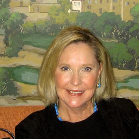 Kay Sutherland Ashton A.S.I.D.