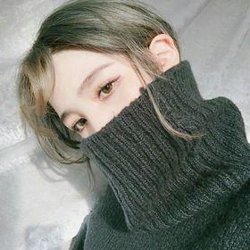 Daniella Valency
