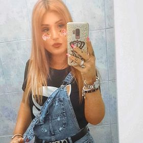 Ana-Maria Steflea