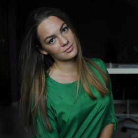 Inez Bóza