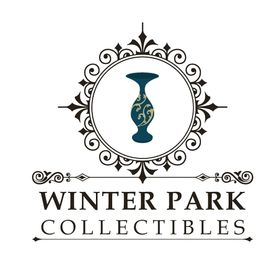 Winter Park Collectibles