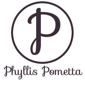 Phyllis Pometta