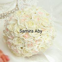 Samira Aby