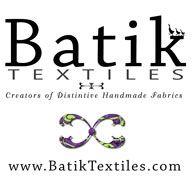 Batik Textiles