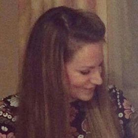 Edina Holczer-Kancsár