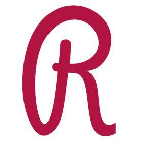 Reddeco.com