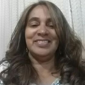 Beth Furtado