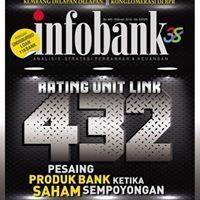 Infobank Majalah
