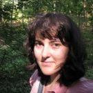 Elena Anistoroaei