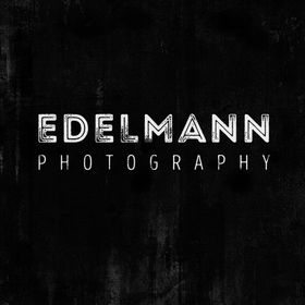 EDELMANN PHOTOGRAPHY
