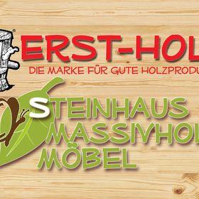 Erst-Holz Steinhaus Handelsges. mbH & Co. KG