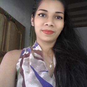 Ridma Dissanayaka
