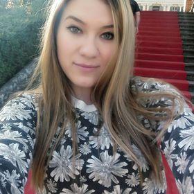 Moldovan Loredana-Bianca