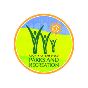 County of San Diego Parks and Rec
