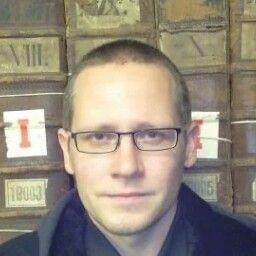 Tomáš Cydlík
