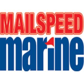 Mailspeed Marine - Online Chandlery