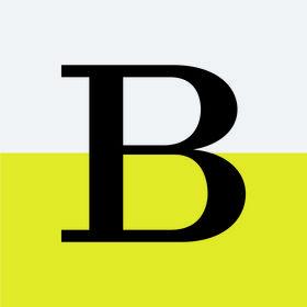 BANSWARI.COM