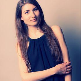 Michalina Czaplicka