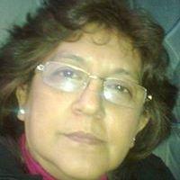 Nora Herrera