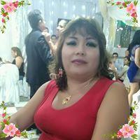 Leyda Ysela Polo Chavez