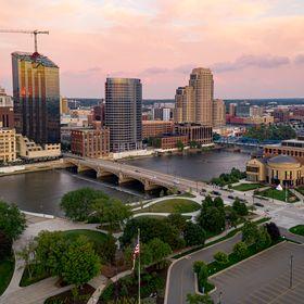Experience Grand Rapids Grandrapidsmi On Pinterest