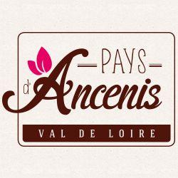 Office Tourisme Pays d'Ancenis VAL DE LOIRE