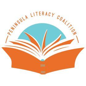 Peninsula Literacy Coalition
