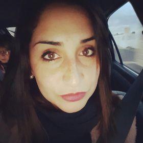 Lale Arrocha González