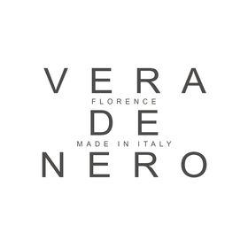 VERA DE NERO