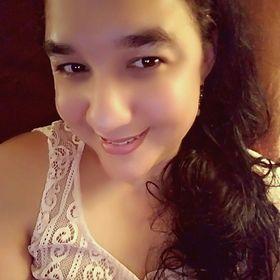 Rachel De La Rosa