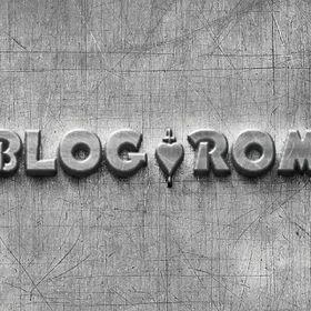 blogRom