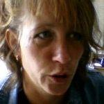 Jannie de Vries