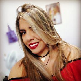 karolina Andrade
