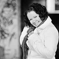 Lucie Hrabcová