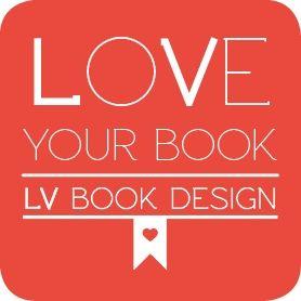 LVBookDesign
