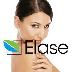 Elase Spas