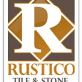 Rustico Tile And Stone Rusticotile On Pinterest