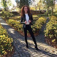 Edina Mohos