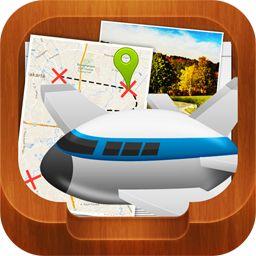 Pro Travel Planner