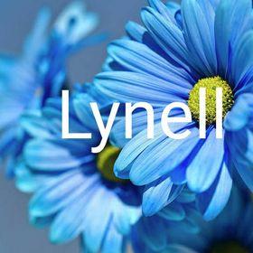 Lynell Ell