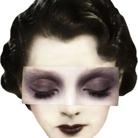 Catherine Voisin - Pitaud
