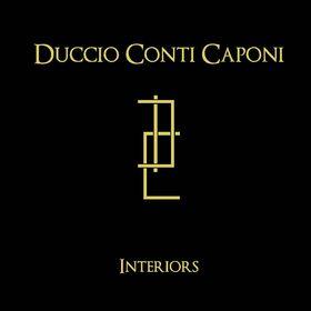 Duccio Conti Caponi