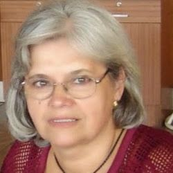 Marta Cackova