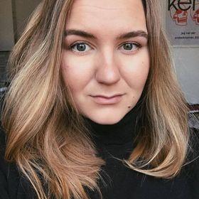 Katarina Westerlund